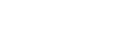 Gopher Dive|Diving in Okinawa Chatan. English OK.