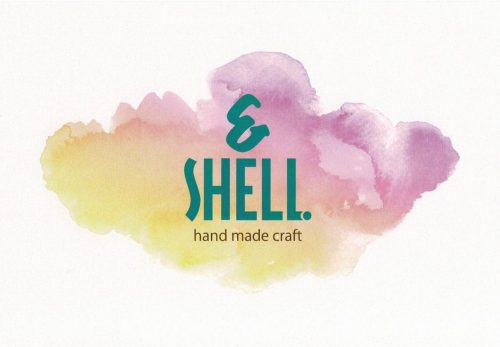 "NEW OPEN !! ""&Shell."""