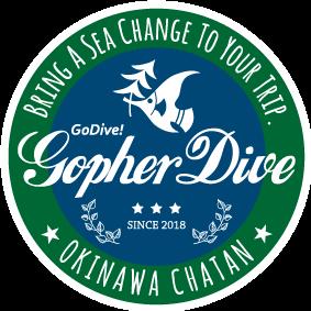 gopherdive_okinawa